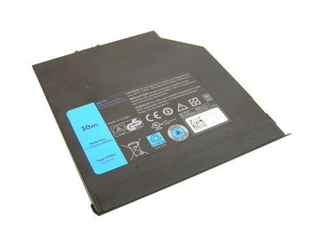 DELL K2R82 Laptop Akku, Kaufen Laptop Batterien Für Dell Latitude E6230,E6330,E6420