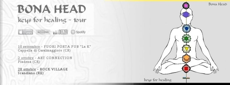 Customize: Bona Head | – The official WordPress page –