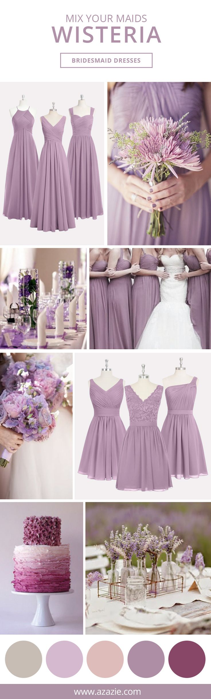 Uncategorized Colors That Match With Lavender 25 cute lavender wedding theme ideas on pinterest lilac our online boutique connects bridesmaids and brides with over 400 trend styles where each is available in colors