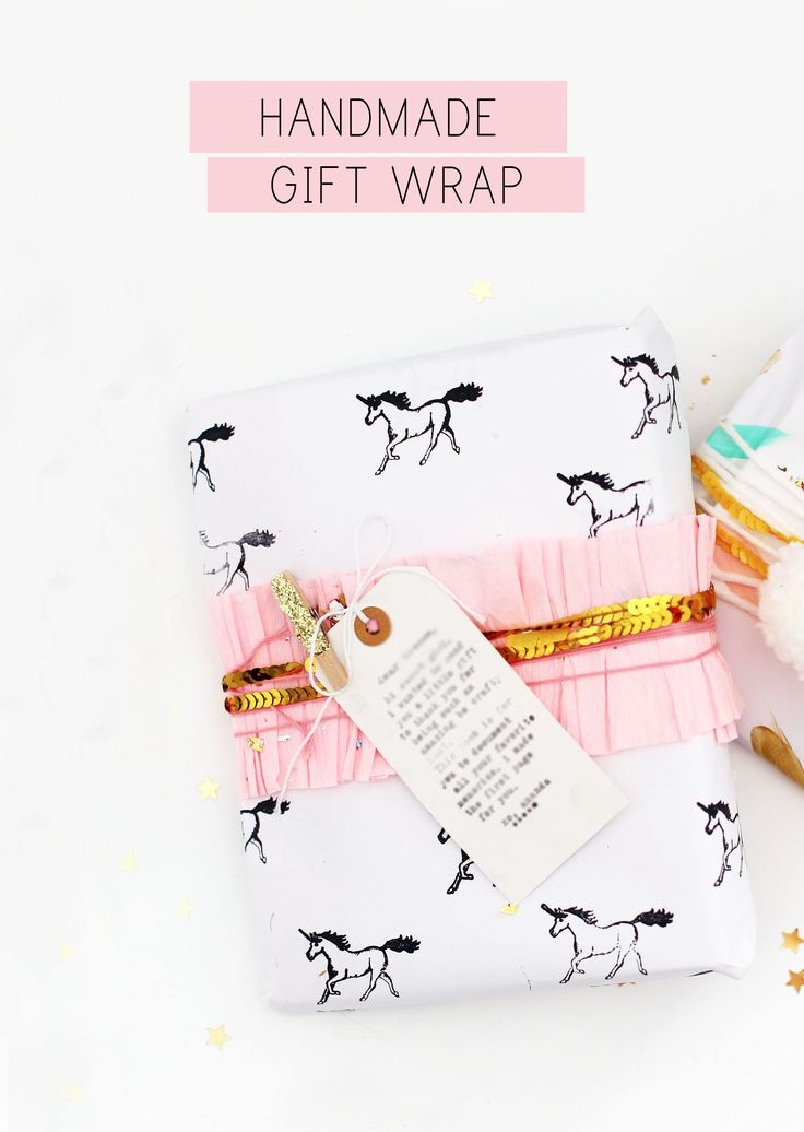 Hi friends! Hope your week is off to a great start! Today's post is sure to add some cheer to your day because it is so super cute!! Design team member, Amanda is teaching us how to make your…