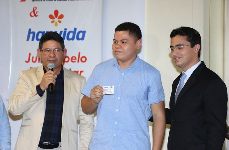 #SEDUC vai beneficiar mais de 29 mil servidores com plano de saúde médico e odontológico - Portal de Notícias - Barcelos na NET: Portal de…
