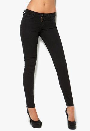 lee jeans skinny svart - Google-søk