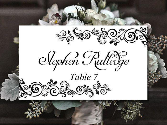 wonderful wedding invitation cards samples wedding invitation card