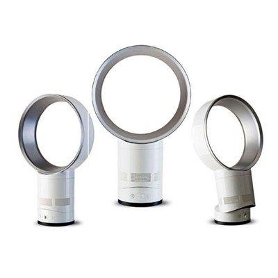 Ventilador sem Helice - 110v | Amigonauta | Shopping Online