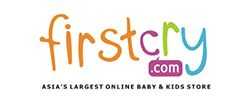 Flat Rs 500 OFF on Minimum orders of Rs. 1699, Only on #FirstCry. Coupon can be used only once and is not applicable with any other coupon. Coupon code is not valid on Diapers, Combos, Bottles & Accessories and Formula & Supplements and brands Charlie Banana, Motorola, Pinehill, Speedo, Tupperware, Wanna Party, Bio Oil, Enfagrow, and Wudplay. Coupon Code is applicable on MRP of Products. Coupon code is valid till 31st July 2016. Coupon Code : JULAF500