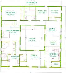 64 best house plans and cool houses images on Pinterest