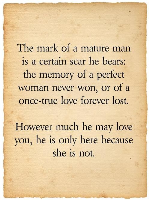 Anais Nin. She has finally been found, though previously lost in time. Separated by oceans and mountains, until I make her mine.