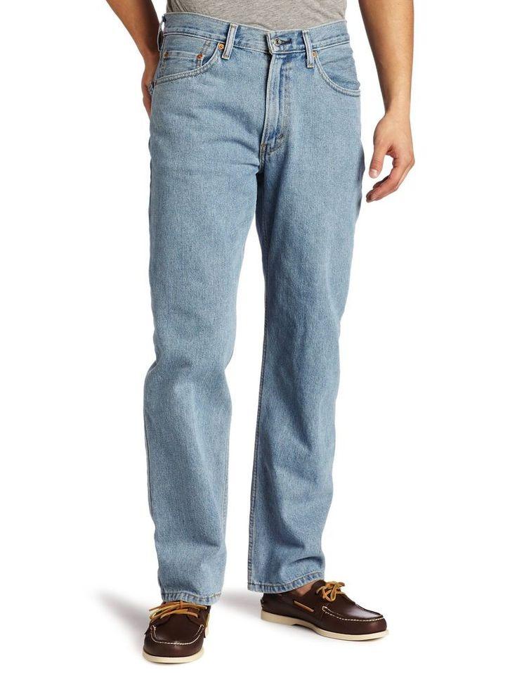 1000  images about Men's Levi's jeans, pants,shorts on Pinterest ...