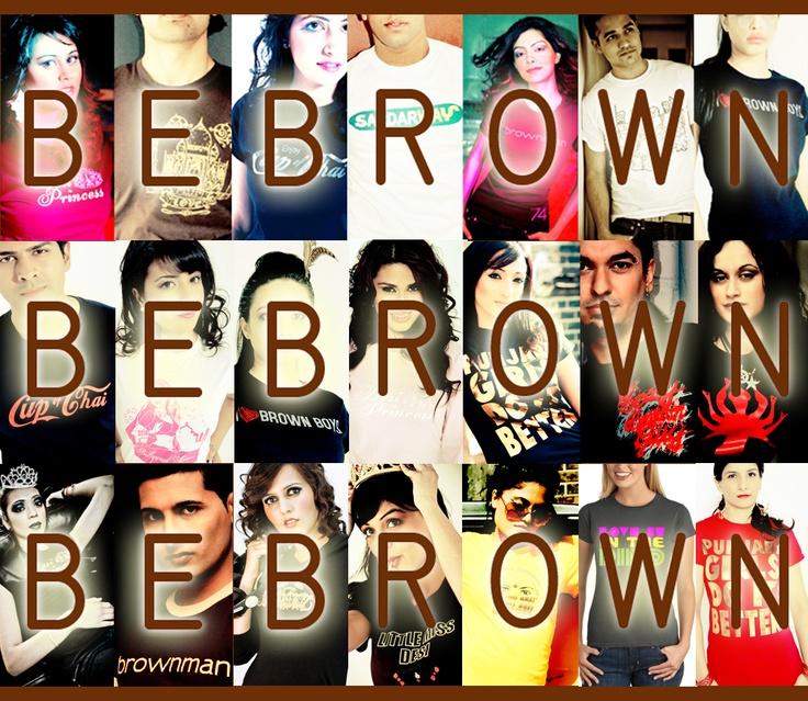 #bebrown