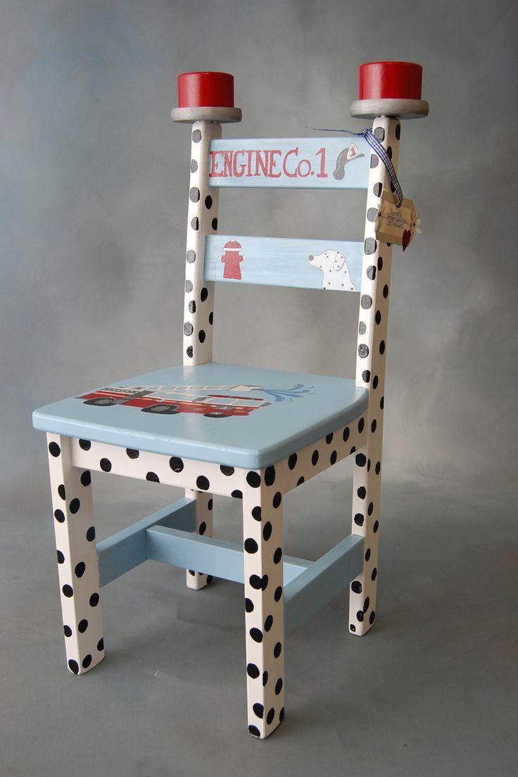 Mejores 73 im genes de sillas infantiles en pinterest - Sillas para habitacion ...