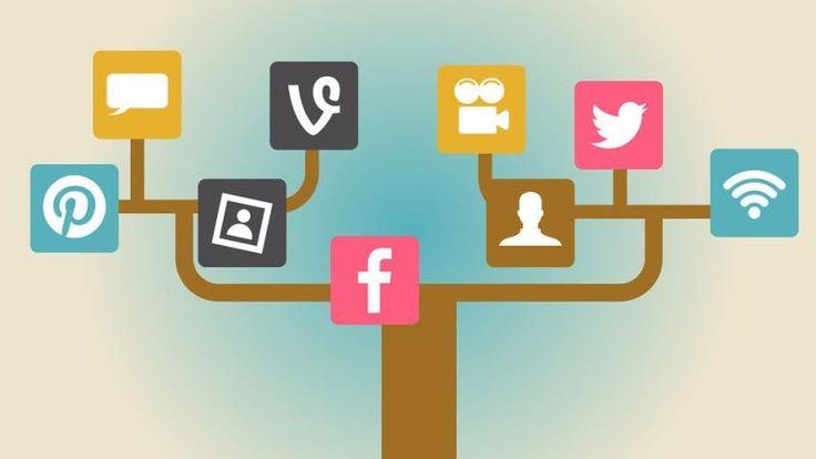 9 Key Elements Missing From Your Social Strategy.   ChristianMediaMagazine.com