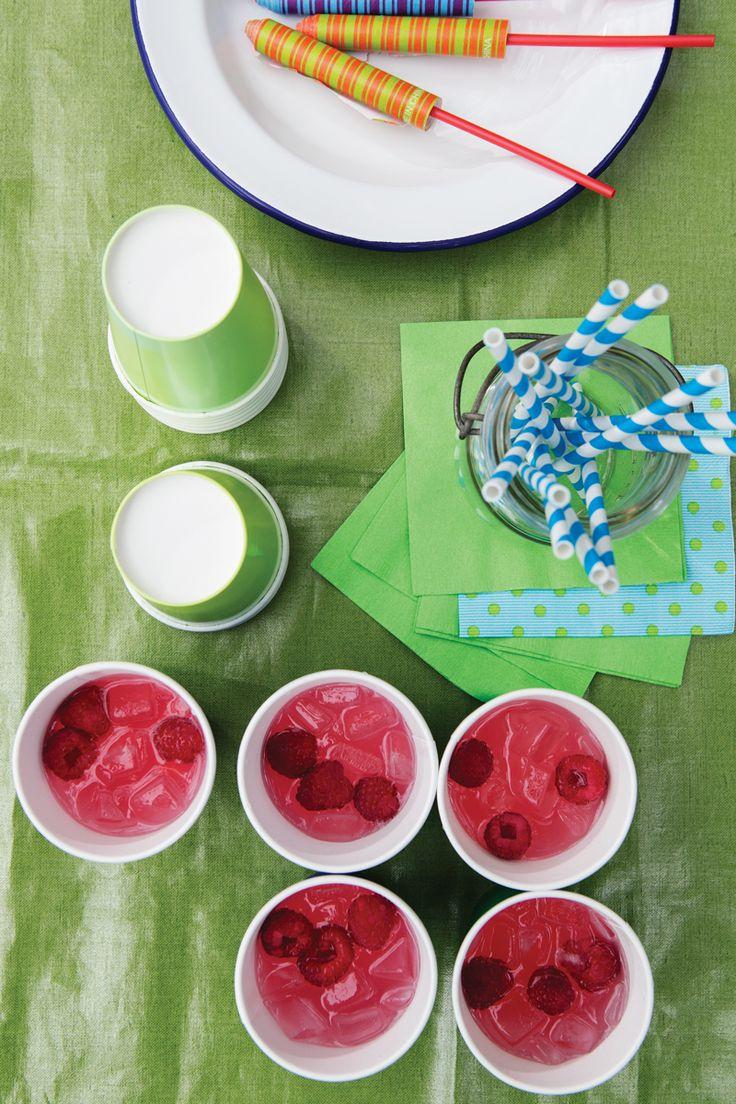 Blue apron publix - Birthdays