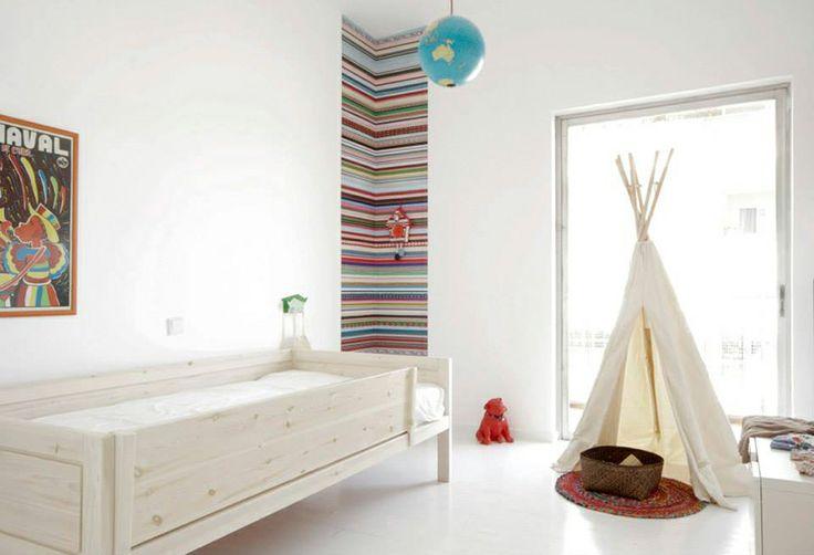 minimalist boys rooms mommo design rh mommodesign com minimalist mens bedroom