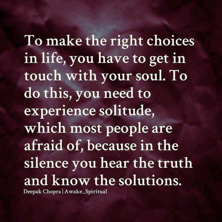 Share With A friend who would love this! Follow @illulife for more! #spirituality #calm #yogi #trust #prayers #conscious #grace #chakras #mantrah #lovelight #mind #meditation #indigochild #consciousness #namaste #occult #spiritual #soul #crystalchild #knowledge #indigochildren #faith #wica #shaman #faithful