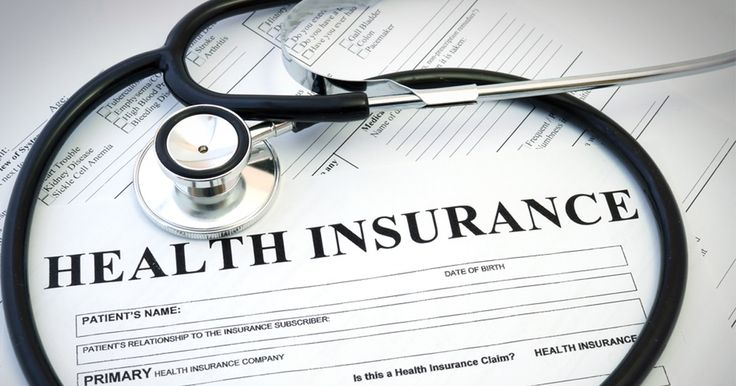 7 Things to Consider When Looking to Buy Health Insurance
