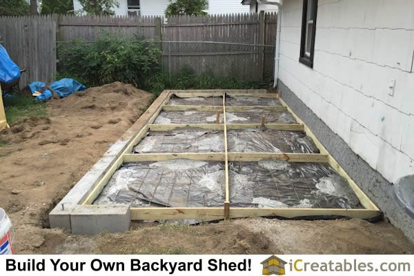 17 Best Ideas About Shed Floor On Pinterest  Concrete. Outdoor Furniture For Patio. Concrete Patio Tables San Diego. Patio Random Layout. Patio Stone Red Tile. Flagstone Patio Material Calculator. Patio Table Tile Replacements. Patio Set Under 250. Patio Furniture East Bay
