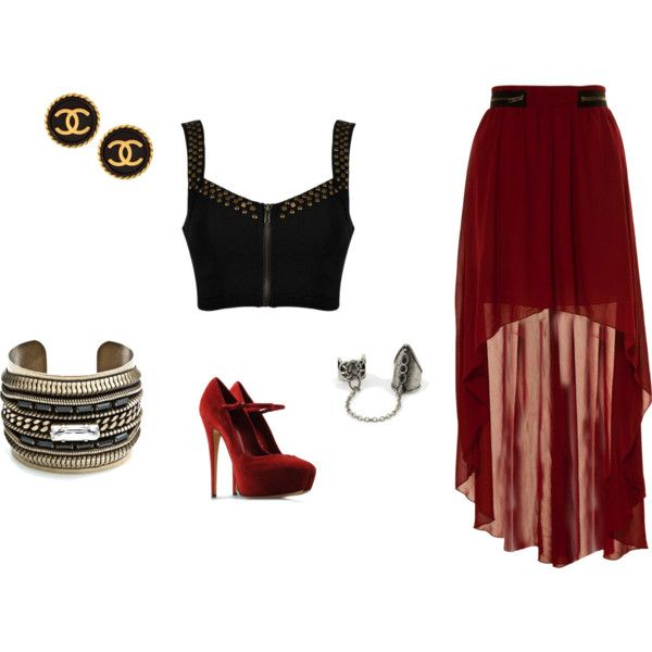 1000+ ideas about Night Club Outfits on Pinterest | Club Outfits Outfits and Teen Club Outfits