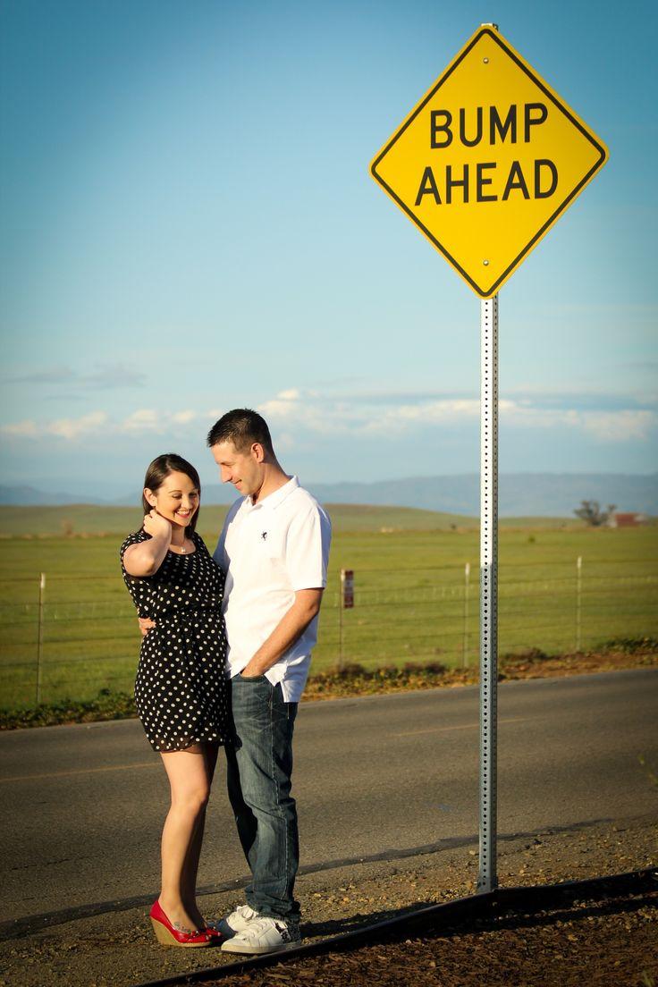 45 best Pregnancy announcement photos images – Baby Bump Announcements
