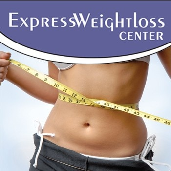 Weight loss doctors in smithfield nc
