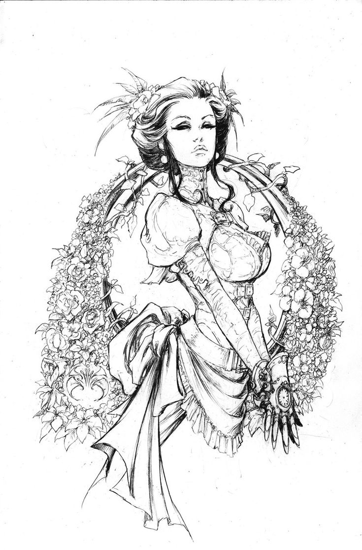 13 best joe benitez images on pinterest lady mechanika comic