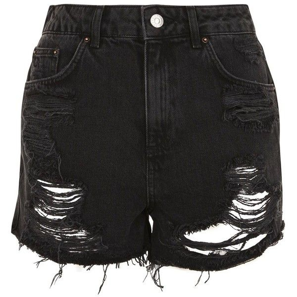 Best 25  Black distressed jeans ideas on Pinterest | Edgy fall ...
