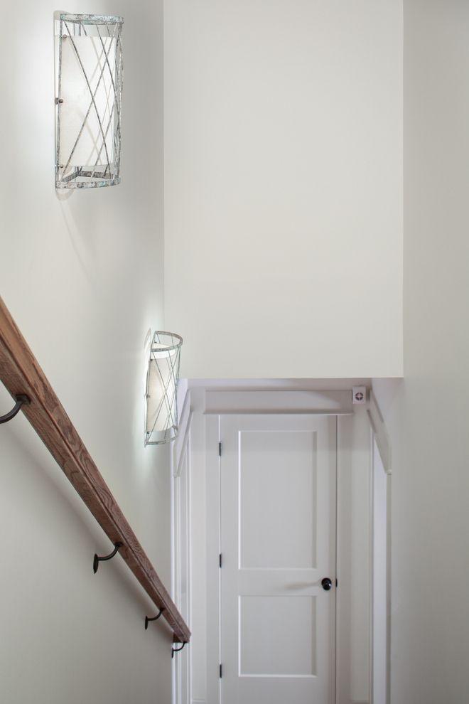 9660 best the best benjamin moore paint colors images on pinterest interior paint colors. Black Bedroom Furniture Sets. Home Design Ideas