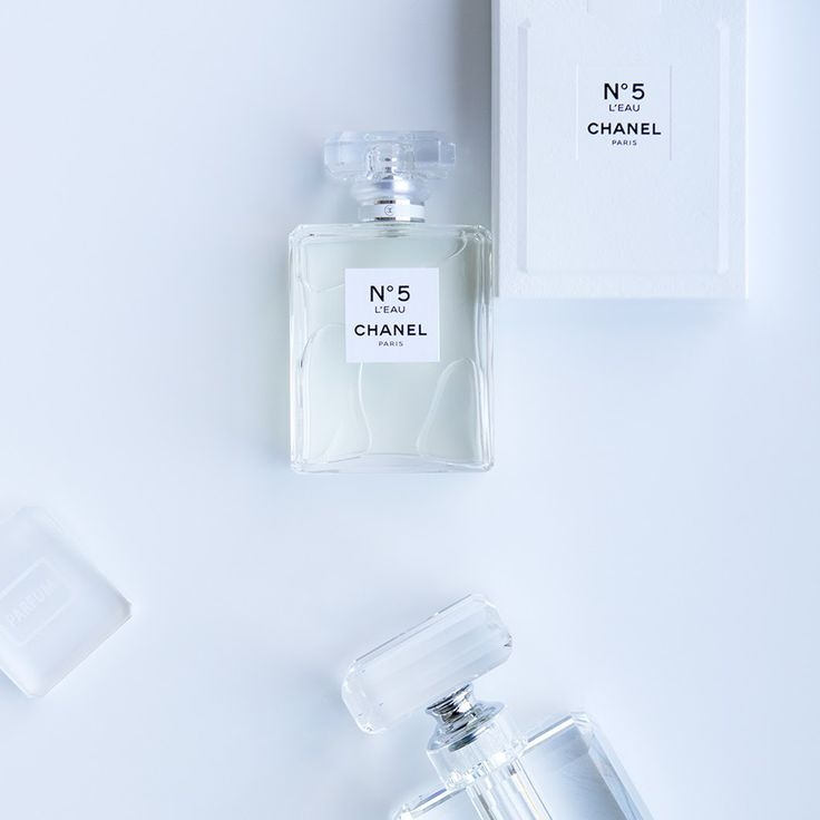 For the love of... #chanel #perfume #paris #white #tanyarochatart