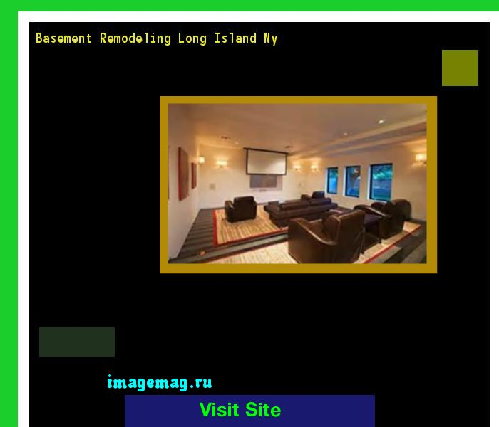 Bathroom Partitions Long Island Ny bathroom partitions long island ny 100707 - the best image search