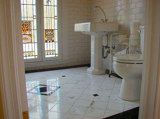 bathroom flooring options ceramic tiles ideas and sink faucet interior design