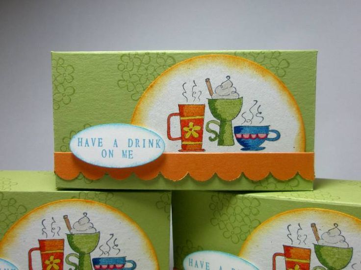 a slice of life stampin up - Google Search
