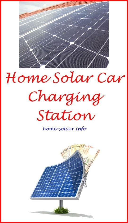 Solar Energy Efficiency Renewableresources Solar Power House Renewable Solar Solar Energy For Home