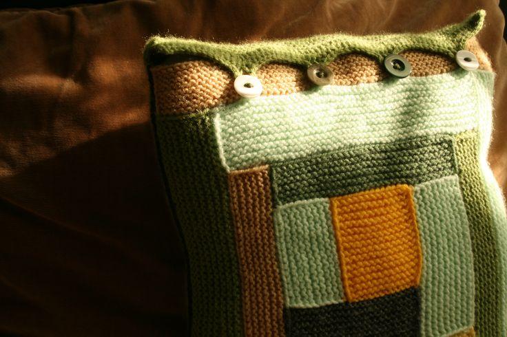 leftovers-http://sm-art.ro/2014/11/resturi-de-fire-yarn-leftovers/