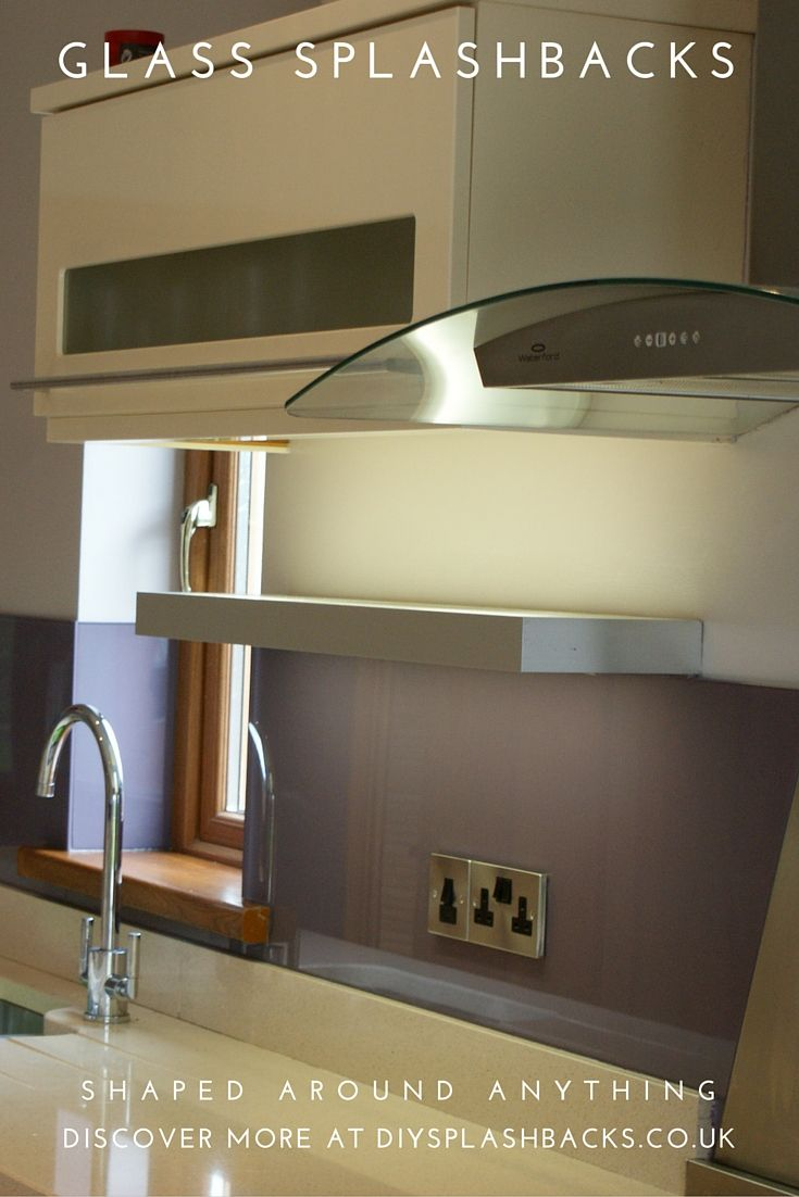6420 best images about for the home on pinterest house for Mauve kitchen walls