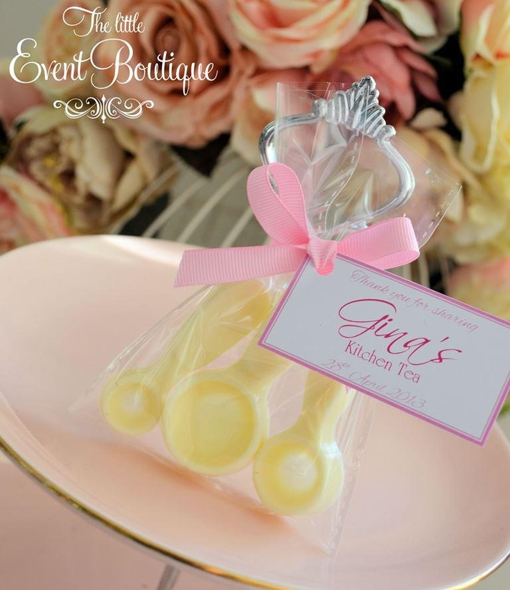 86 best cute kitchen tea ideas gifts images on for Bridal shower kitchen tea ideas fashion