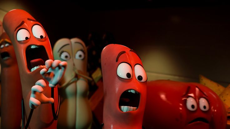 Sausage Party (2016) English Film Free Watch Online Sausage Party (2016) English Film Sausage Party (2016) English Full Movie Watch Online Sausage Party (2016) Watch Online Sausage Party (2016) English Full Movie Watch Online Sausage Party (2016) Watch Online, Watch Online Watch Moana Sausage Party (2016) English Full Movie Download Sausage Party (2016) English Full Movie Free Download