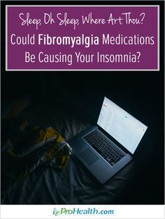 Celeste Cooper explains that some fibromyalgia medications may increase…