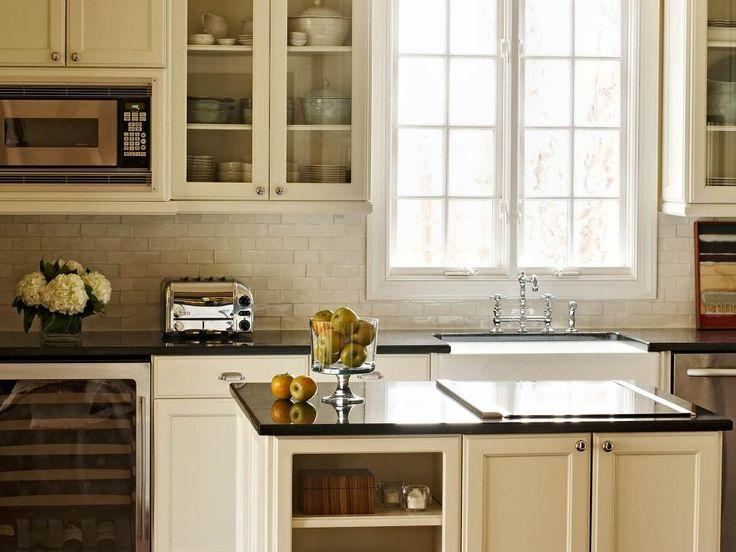 Backsplash Kitchen Window 17 best kitchen window images on pinterest | dream kitchens