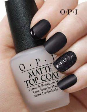 Zien je gelakte nagels er zo uit? Niet langer met deze tip - Beauty - Nina