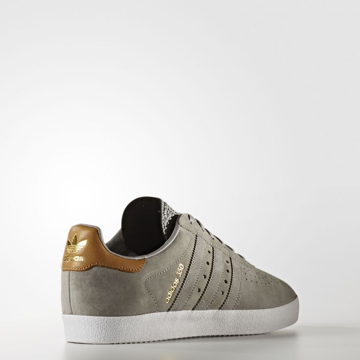 adidas - adidas 350 Shoes