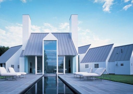 Best 48 Best Residential Roof Design Images On Pinterest Roof 400 x 300