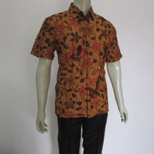 1000 Ideas About Model Baju Batik On Pinterest Batik