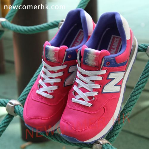 21e90c58a2080 Cheap new balance 852 Buy Online >OFF57% Discounted