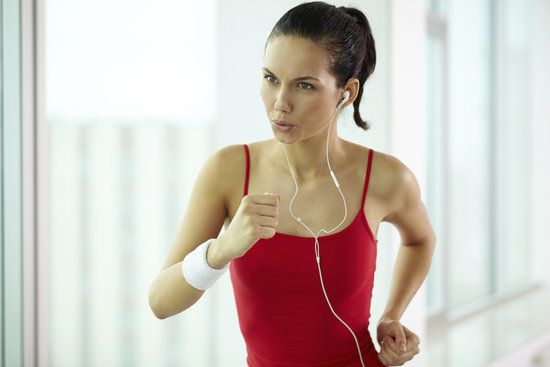 The Best New Workout Headphones