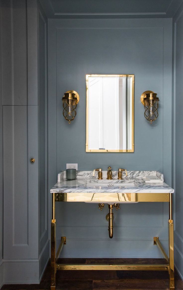 Best Bathroom Lighting Come Get Amazed By The Best Bathroom Lighting Inspiration See Our