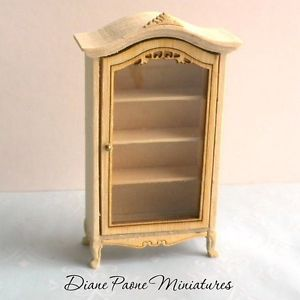 unfinished dollhouse furniture. 114 Best Images About Dollhouse Half Scale On Pinterest Mansions Unfinished Furniture L