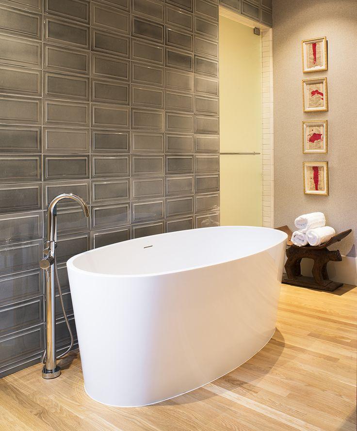 Bathroom Design San Francisco 8 best sausalito kitchen and master bathroomantonio martins