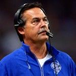 Jeff Fisher: Rams 'almost out of answers' following another blowout loss - http://blog.clairepeetz.com/jeff-fisher-rams-almost-out-of-answers-following-another-blowout-loss/