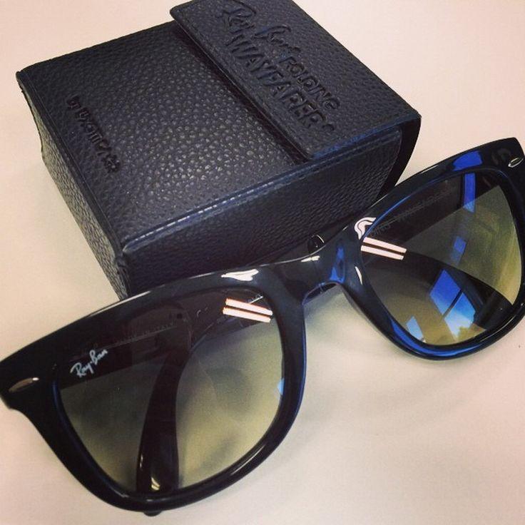 Ray Ban Glasses #Ray #Ban #Glasses. Sunglasses ...