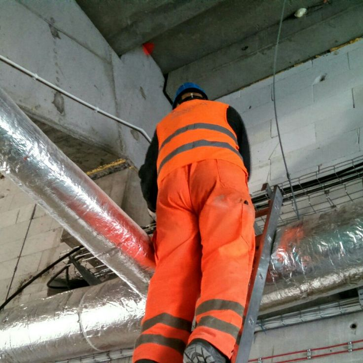 JDS Cabling: FTTH FTTX FTTB GPON TELECOMMUNICATIONS ENGINEERING, Power Cabling, Data Cabling, Network Cabling, Fiber Optic Cabling Installations Repairs Testing Splicing, Telecoms Cabling, Security Cabling, StructuredCabling, Underground cabling