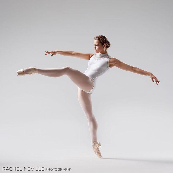 Roxane Hemard Dancing, Ballet dance and Ballet poses - ballet dancer resume